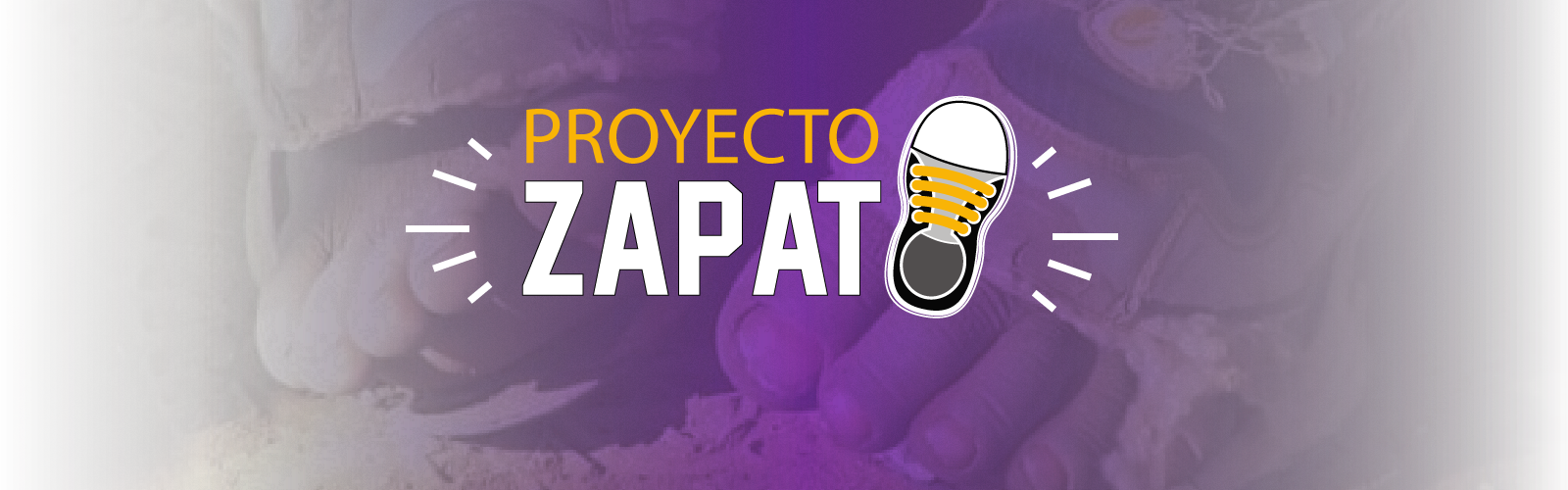 proyecto_zapato_p1