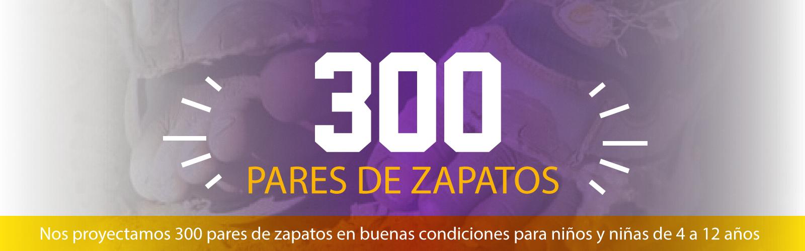 proyecto_zapato_p2