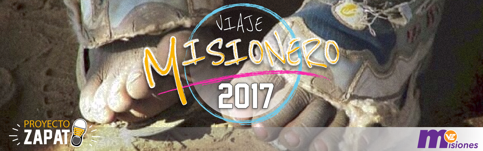 viaje_misionero_baja