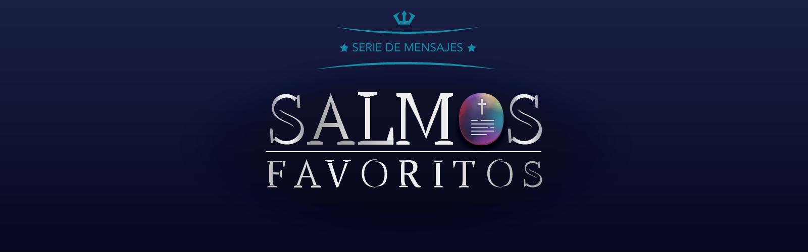 banner_web_salmoF